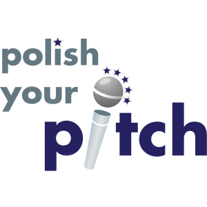 Polish-Your-Pitch-Square